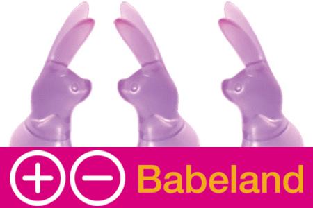 BABELAND COM PROMO CODE
