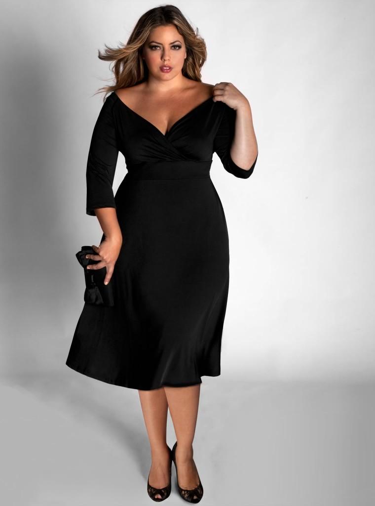 Интернет-магазин женской одежды больших размеров, купить одежду для женщин больших размеров в Москве, платья больших размеров: купальник нимфа с юбочкой
